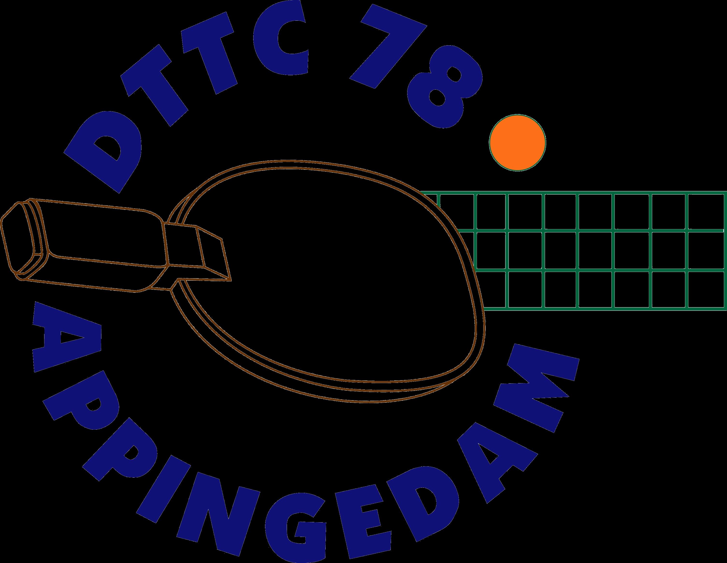 DTTC'78